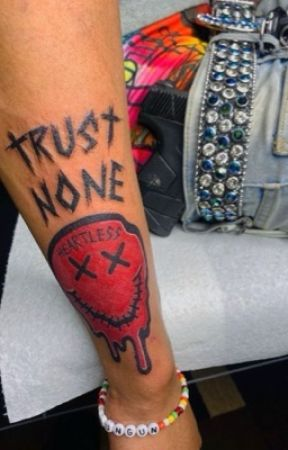 Marvel x POC Imagines - Avengers x Poc! Reader - Wattpad