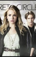 The secret circle season 2 by TVD-PLL-lover01