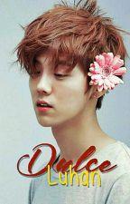 Dulce Luhan ➹ HunHan by punchxrole