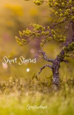 Short Stories by Spiritnether