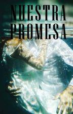 nuestra promesa by WendyValderrama