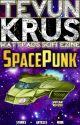 Tevun-Krus #59 - SpacePunk by Ooorah