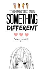 """""""It's Something"""" # 2 - Something Different: Calum Hood [ completed ] by escapism_"""
