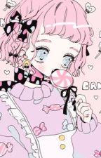 Ảnh Anime Đẹp ( 2 ) by Kiritoboy