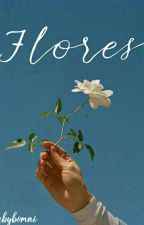 Flores. by babybonni