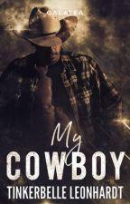 My Cowboy by Tinksfantasyland