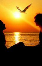 """Dime una vez más """"Te Amo"""" by Avrilxx03"""