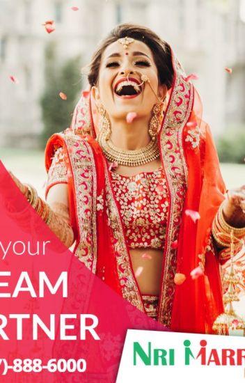 Five Bewildering Tips to Marry Via Best Online Matrimony