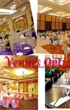Conference Venues Option in Delhi NCR Booking Now by seobht