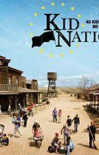 Kid Nation (Highlights)  by 1elvis_mac