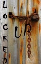 locked up by flordelis