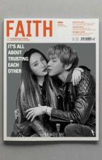 Faith by juicyluv_