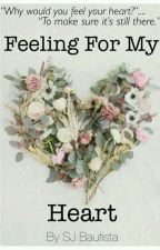 Feeling For My Heart by Mo0n_AiRies_011