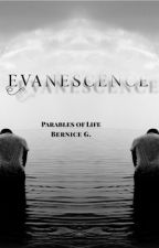 Evanescence--Preview by ParablesOfLife