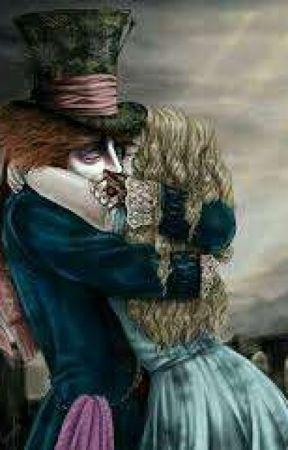 Frasi Alice In Wonderland 4 Wattpad