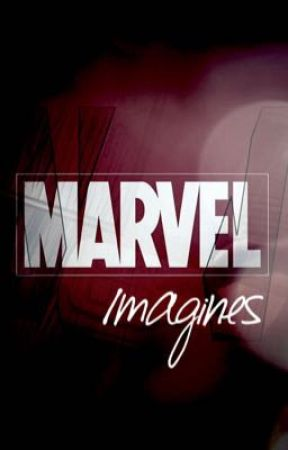 Infinity War || MARVEL IMAGINES by -CaptainObvious-