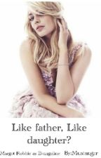 Like father, Like daughter?Voldemort's Daughter Fanfic+Cedric Diggory Love story by Mustangrr