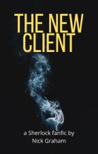 The New Client by NickyX