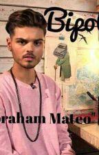 """Bipolar """"Abraham Mateo"""" by lamicu293"""
