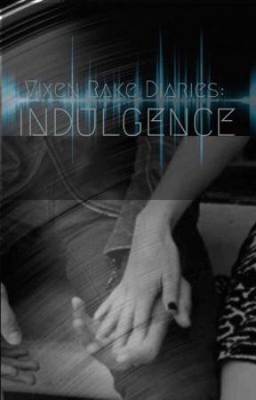 INDULGENCE - Period Hypnosis - Wattpad