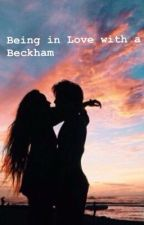 Being in Love with a Beckham- Romeo Beckham Story by ec12513