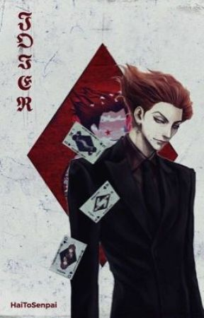 Anime cover shop by HaiToSenpai