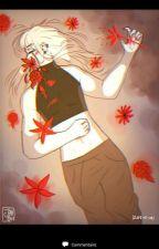 ◇ Art Contests [ON] ◇ by ALASKA_JAN