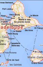 De Paris à la Guadeloupe : une nouvelle vie commence by AlsDvr