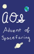 Advent of Spacefaring (AOS) by LorenFangor
