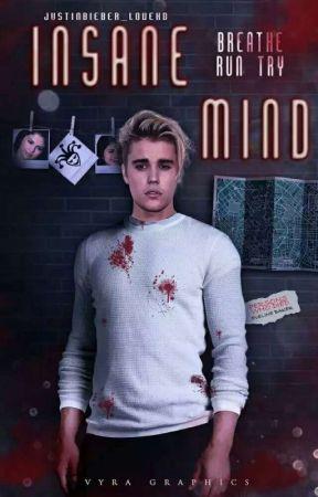 """""""Insane Mind"""" JB by Justinbieber_lovekd"""
