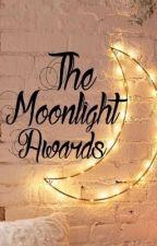Moonlight Awards 2018  by _themoonlightawards