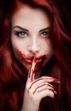 Oh sweet revenge from a vampire stalker by SaviorPriness
