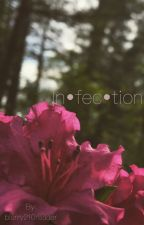 In•fec•tion by blurry210reader