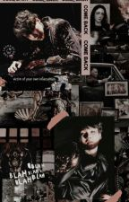 Sick Madness [MYG+PJM] by Naylux0