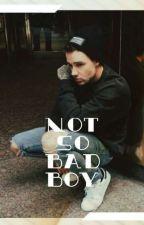 Not So Bad Boy  [Lilo]  by BIG_PAPA_97