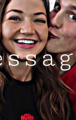 Messages||Jerika