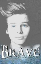 Brave || Luke Hemmings [Short Story] by OreoTimeWithdeboo