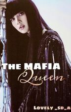 The Mafia queen Meet gangster prince ( Under Revision ) by lovely_sd_ar