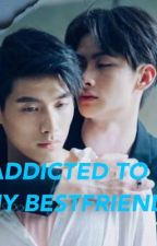 M2M : Addicted to my bestfriend  by user84719163