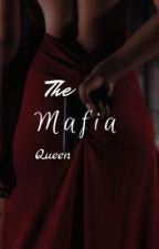 The Mafia Queen by mg14_jm15