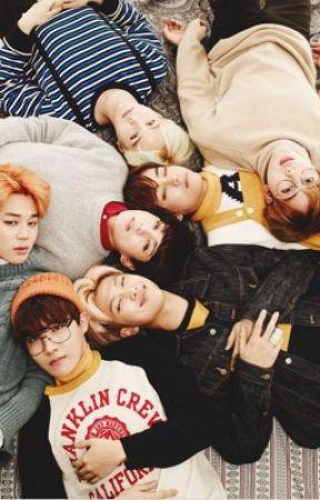 BTS ONESHOTS AND FLUFF & LEMON - Jungkook x shy reader😳 First