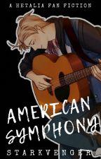 American Symphony by Starkvenger