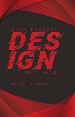 Đọc truyện [DPT] [3] Design