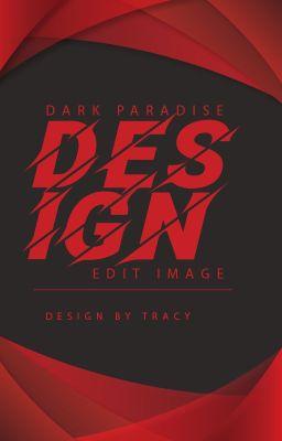 [DPT] [3] Design
