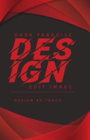 [DPT] [3] Design by darkparadiseteam