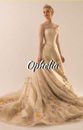 Ophelia -/N.M by failure_ness