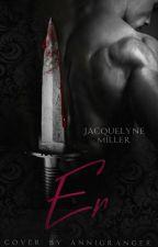 ER by MrsJacquelyneMiller