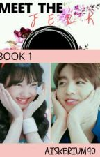 MEET THE JERK (Nayeon X jungkook) <On-going> by aiskeurim90