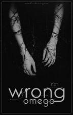 ⚠ [NCT] wrong omega by kaiiserngu2910