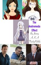 The Andromeda Effect by FlashyPebble